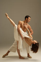 081-dance-new-coloumbus-ohio-image-1001.jpg